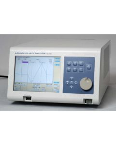 Electrochemical Measurement System