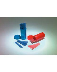 Paper, Litmus Neutral, 12 vials/pk