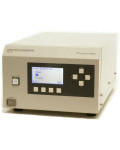 Function Generator for Electrochemistry