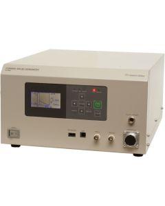 Current Pulse Generator, 20V