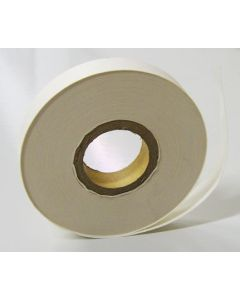 Recording Paper Tape for Tape Timer
