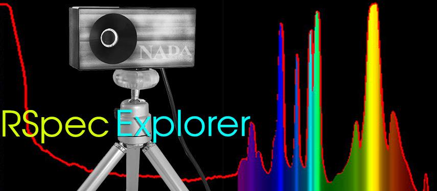 RSpec Explorer