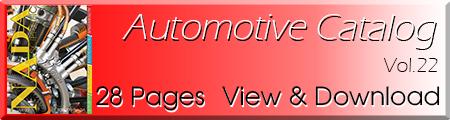 Automotive Catalog Vol22