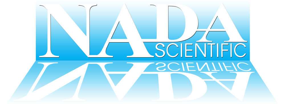 Nada Scientific Ltd.