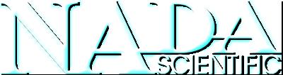 Nada Scientific Ltd.